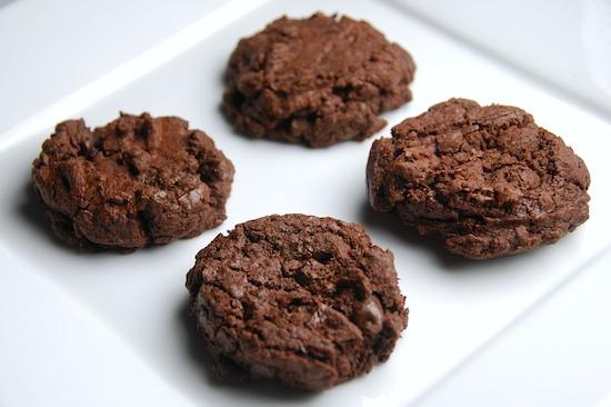 mudslide-cookies