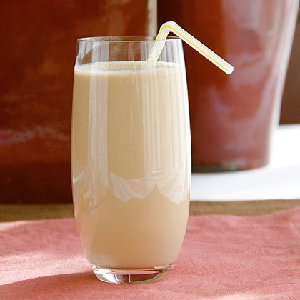 peanut-butter-protein-smoothie