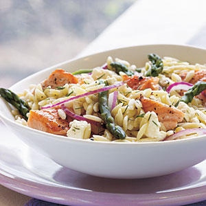 salmon-asparagus-orzo