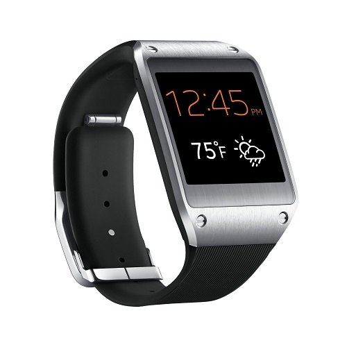 samsung-galaxy-gear-watch
