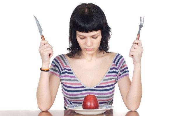 skinny fat diet