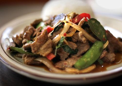 thai-beef-stir-fry
