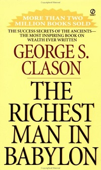 the_richest_man_in_babylon