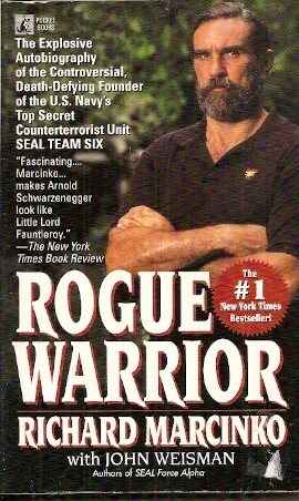 rogue-warrior-cover