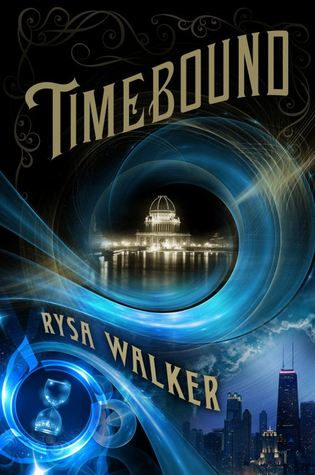 timebound-cover