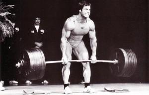 best-forearm-workouts