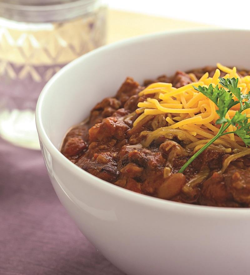 best-homemade-chili-recipe