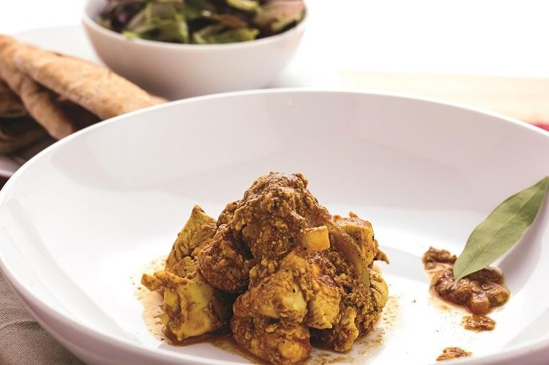 curry-chicken-recipe