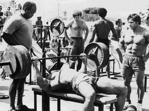 how-to-increase-bench-press