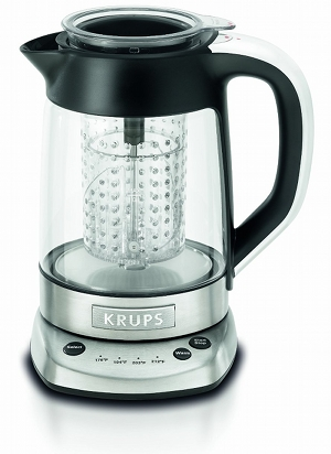 krups-electric-kettle