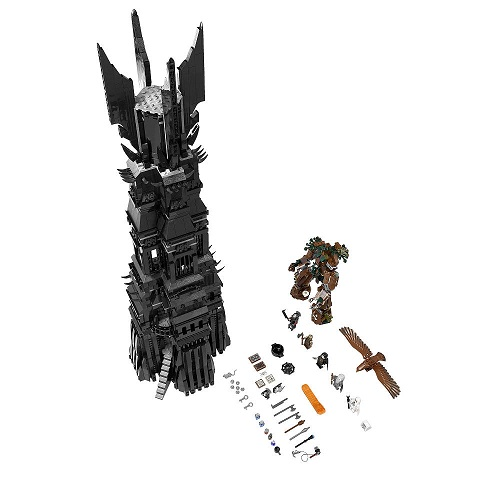 lego-lord-of-the-rings-tower