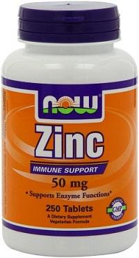 now-foods-zinc