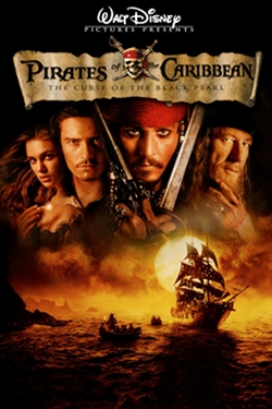 pirates-of-caribbean-black-pearl