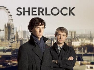 sherlock-tv-show