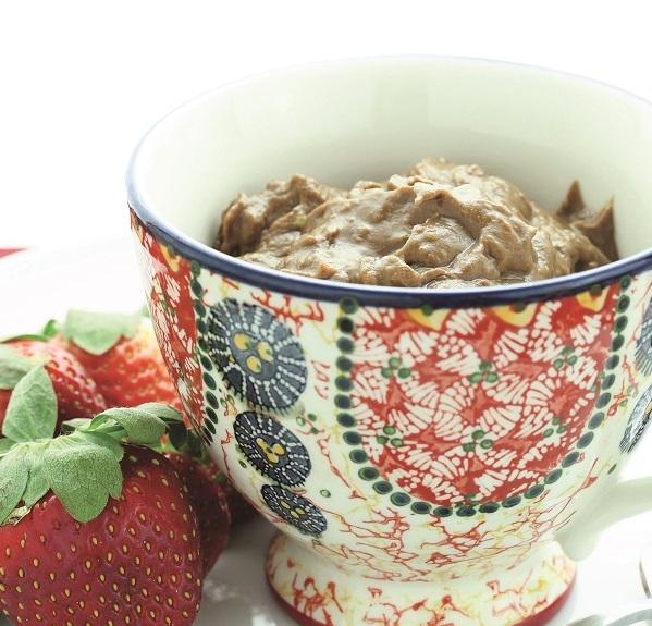 sweet-potato-chocolate-pudding