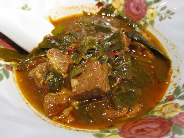 thai-pork-stew