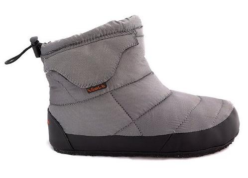 volt-heated-slipper