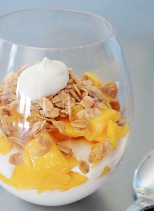 5-healthy-breakfast-recipes