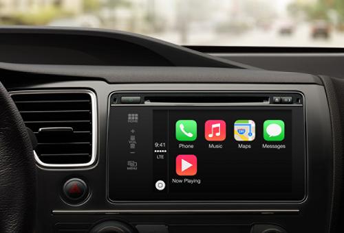 Apple_CarPlay_iPhone_in_the_car