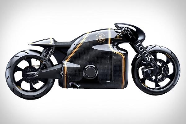 Lotus-C-01