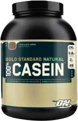 OPTIMUM-NUTRITION-100-NATURAL-CASEIN-PROTEIN