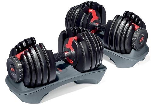 bowflex-selecttech-dumbbell