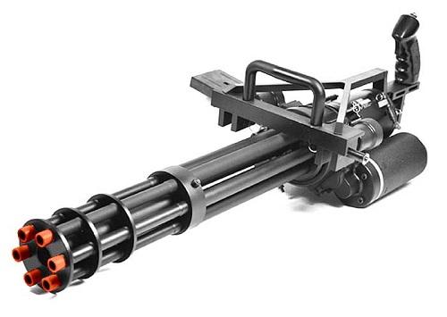 echo1-minigun