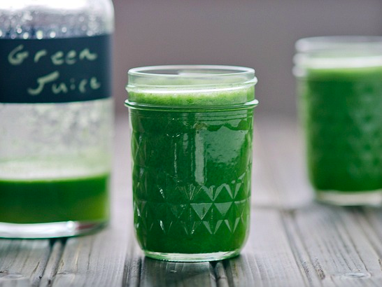 green-juice-recipe