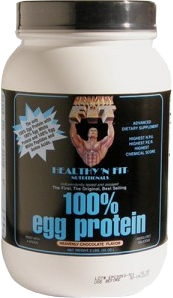 healthy-n-fit-egg-protein
