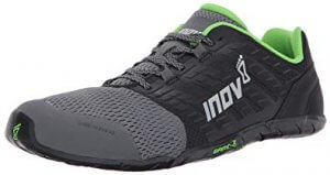 inov-8 mens shoe
