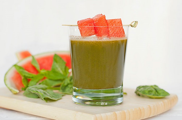 kale-green-juice-recipe