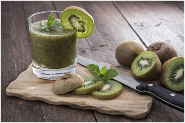 kiwi-juice-recipe