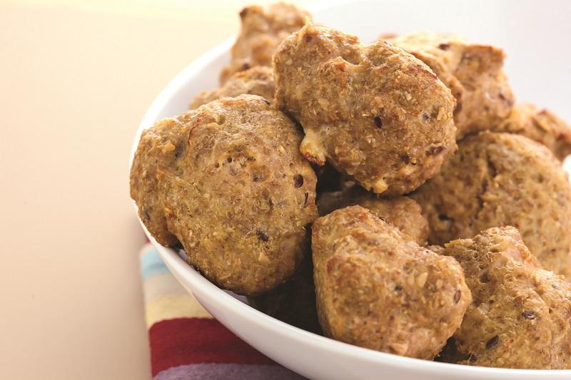 lean-meatball-recipe