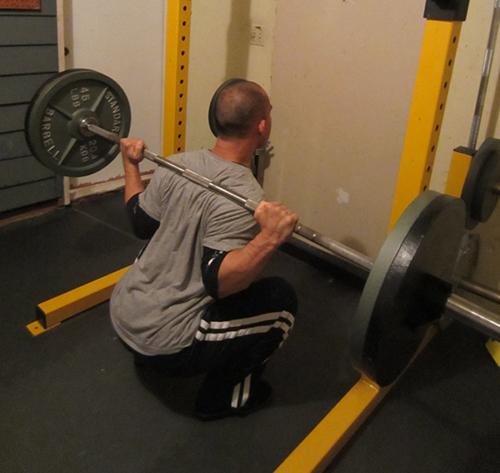 low-bar-squat
