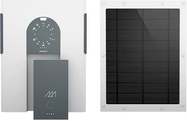 mPowerpad2_productshot