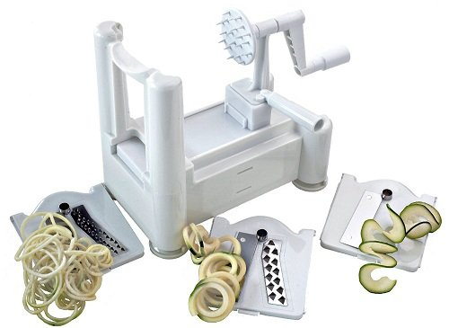 paderno-vegetable-slicer