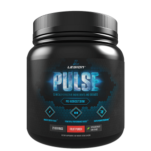 pulse-single-fruit-punch-6001