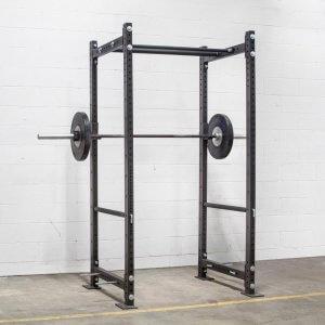 rogue r3 power rack