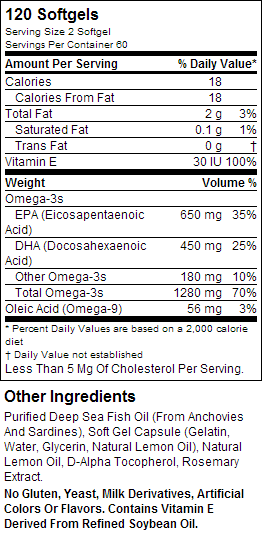 ultimate-omega-fish-oil