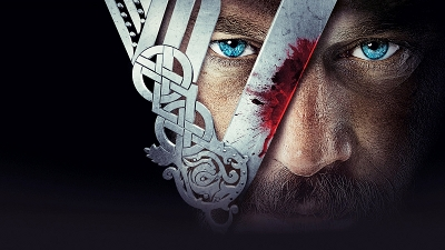 vikings-tv-show