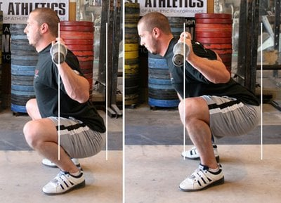 ways-to-increase-squat