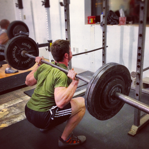 how-to-increase-squat