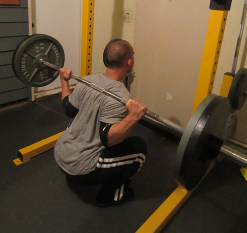 low-bar-squat