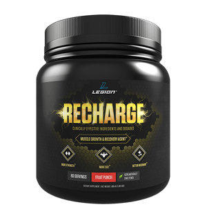 recharge-single-600 (1)