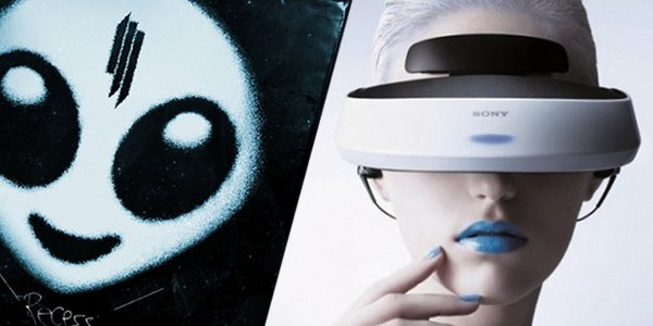 Cool Stuff of the Week: Sony Project Morpheus, Dropcam, Meditations, and More…