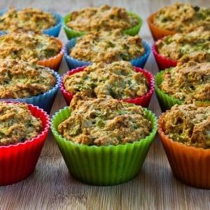 zucchini-muffin-recipe