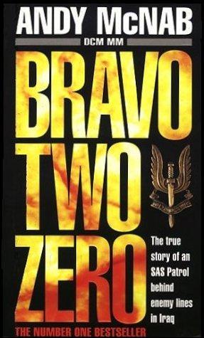 Bravo_Two_Zero