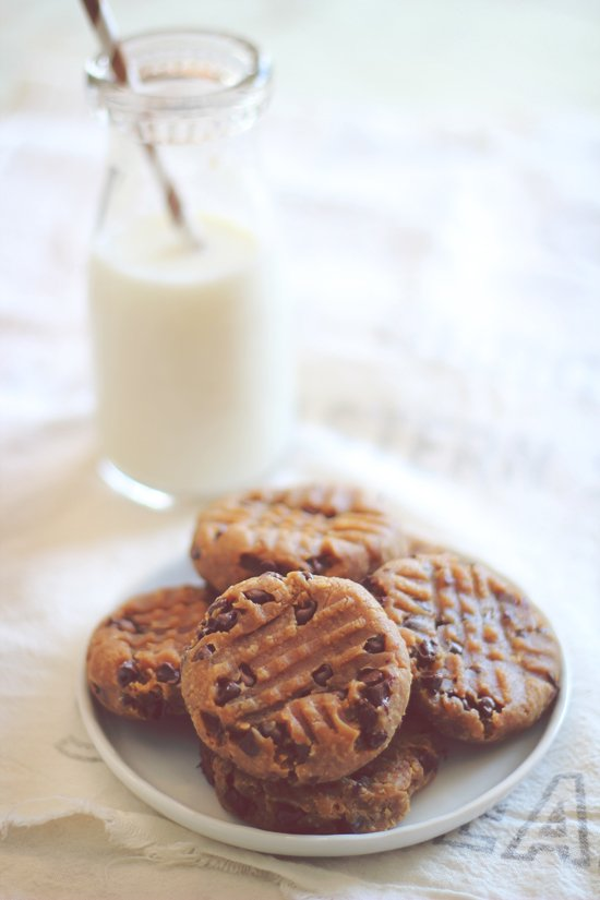 gluten-free-cookie-recipe