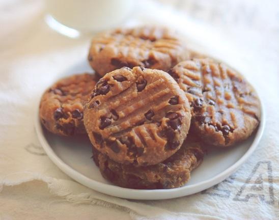 7 Gluten-Free Recipes That Taste Amazing