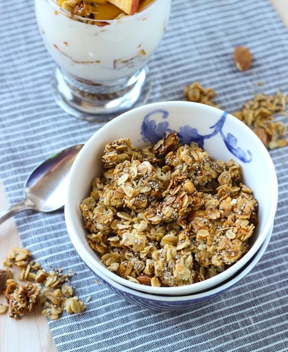 gluten-free-granola-recipe
